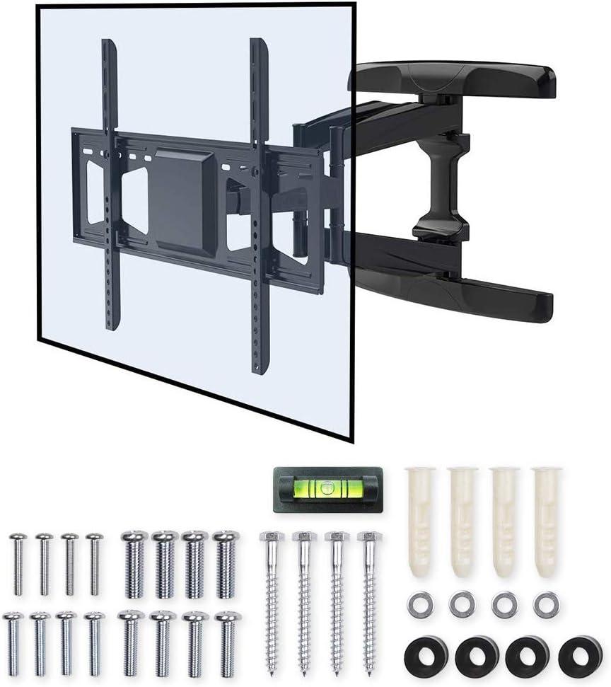 Fleximounts A29 Soporte de Pared para LED/LCD/Plasma/Pantalla Plana/TV de 42