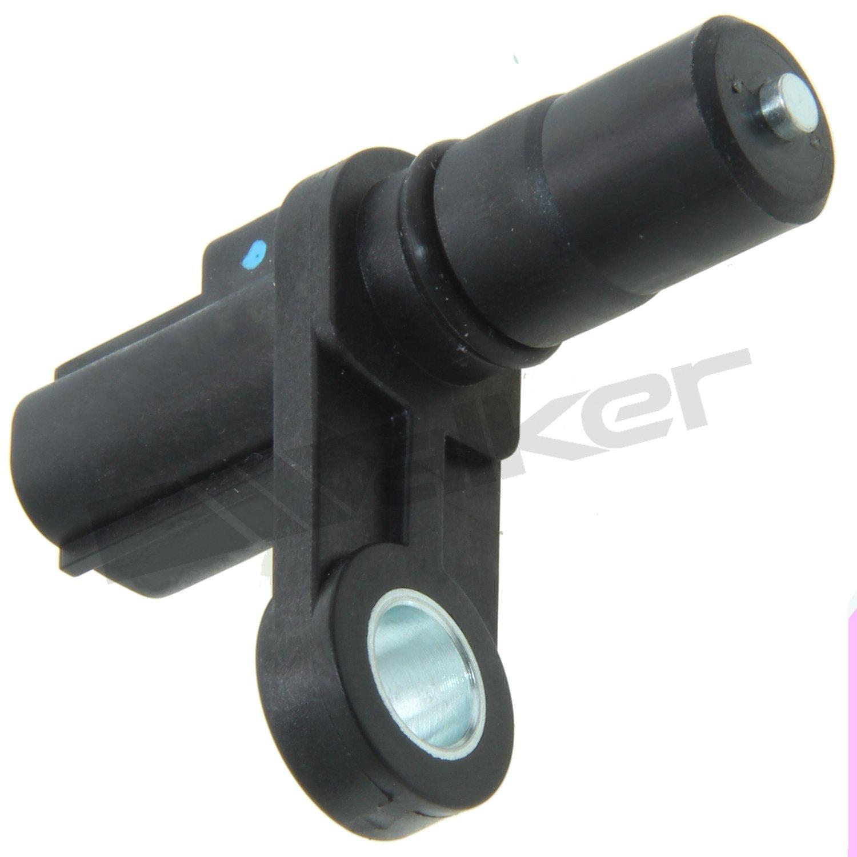 Walker Products 240-1054 Vehicle Speed Sensor