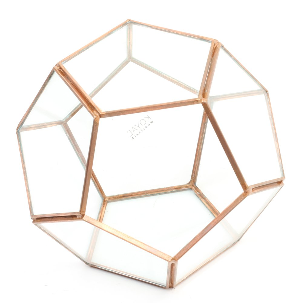 Communication on this topic: Koyal Wholesale Diamond Geometric Table Glass Terrarium, koyal-wholesale-diamond-geometric-table-glass-terrarium/