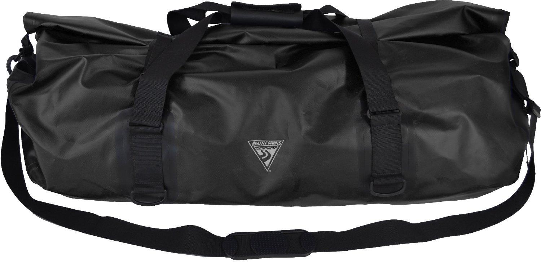 Seattle Sports Large 125L Nav Duffel Bag