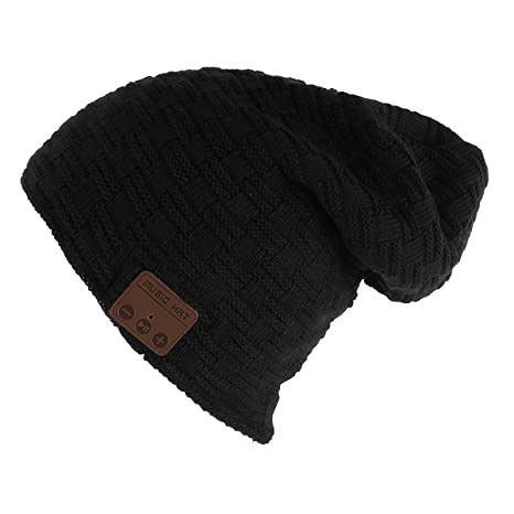 Cappello musicale 963c702a6fed