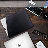 """WALNEW Dell XPS Sleeve for 13"""" Dell XPS Protective"""