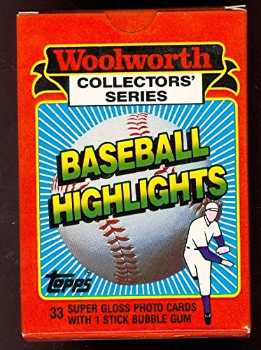 1989-topps-baseball-woolworth-complete-box-set-highlights-randy-johnson-rookie
