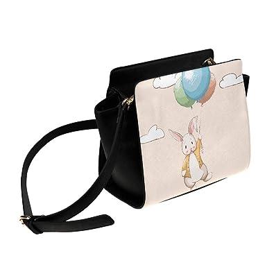 Organizador bolsas mujeres Diseño lindo Dibujos animados ...