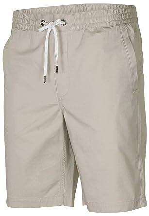 0352c4a46 Polo Ralph Lauren Men s Classic Fit 9