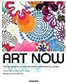 Art Now : Volume 2 par Grosenick