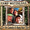 The Camp Waterlogg Chronicles 2: The Best of the Comedy-O-Rama Hour, Season Six