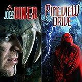 Pineview Drive - Joe's Diner Horror-Bundle - PS4 [Digital Code]