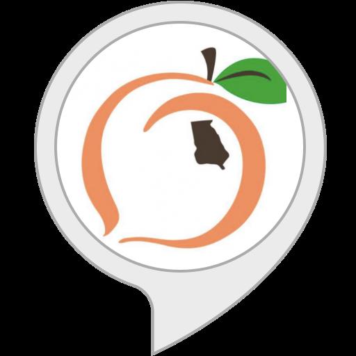 Amazon com: TaskRabbit: Alexa Skills