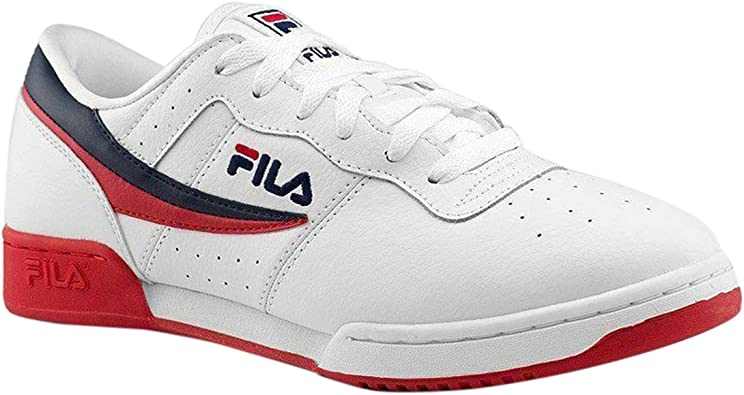 Fila Men's Original Fitness Shoe