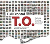 Full Frontal T. O., Shawn Micallef, 1552452573