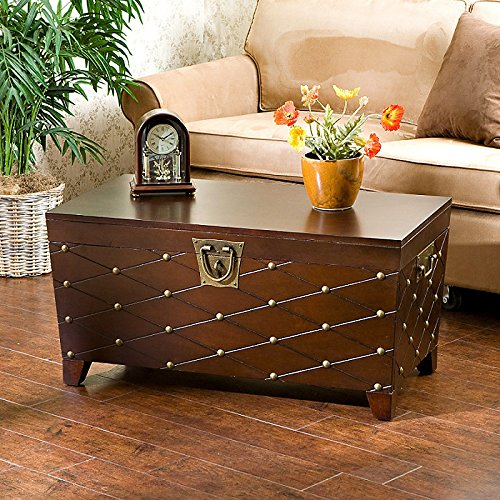 nailhead-cocktail-table-trunk-espresso