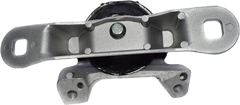 Volvo C30 C70 S40 V50 Engine Mount Right Lower Passenger Side Premium Quality