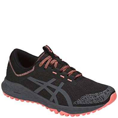 what are bed bugs Asics Alpine XT