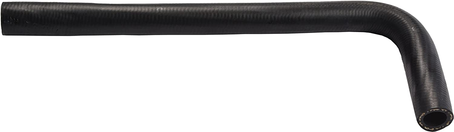 Continental Elite 63806 Molded Heater Hose