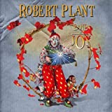 Band of Joy by Robert Plant (2010-10-18)