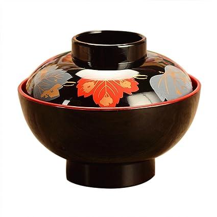 Amazon Com Home Kitchen Bowl Kitchen Utensils Japanese Style Bowl