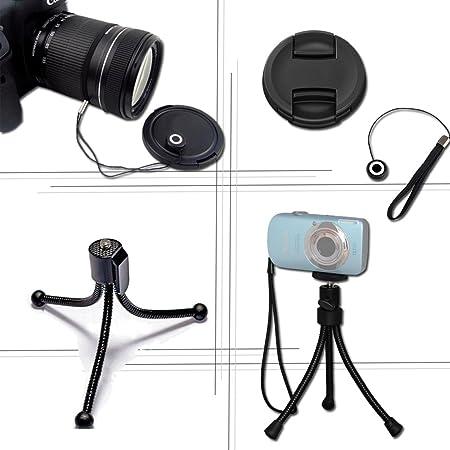 Xtech  product image 7