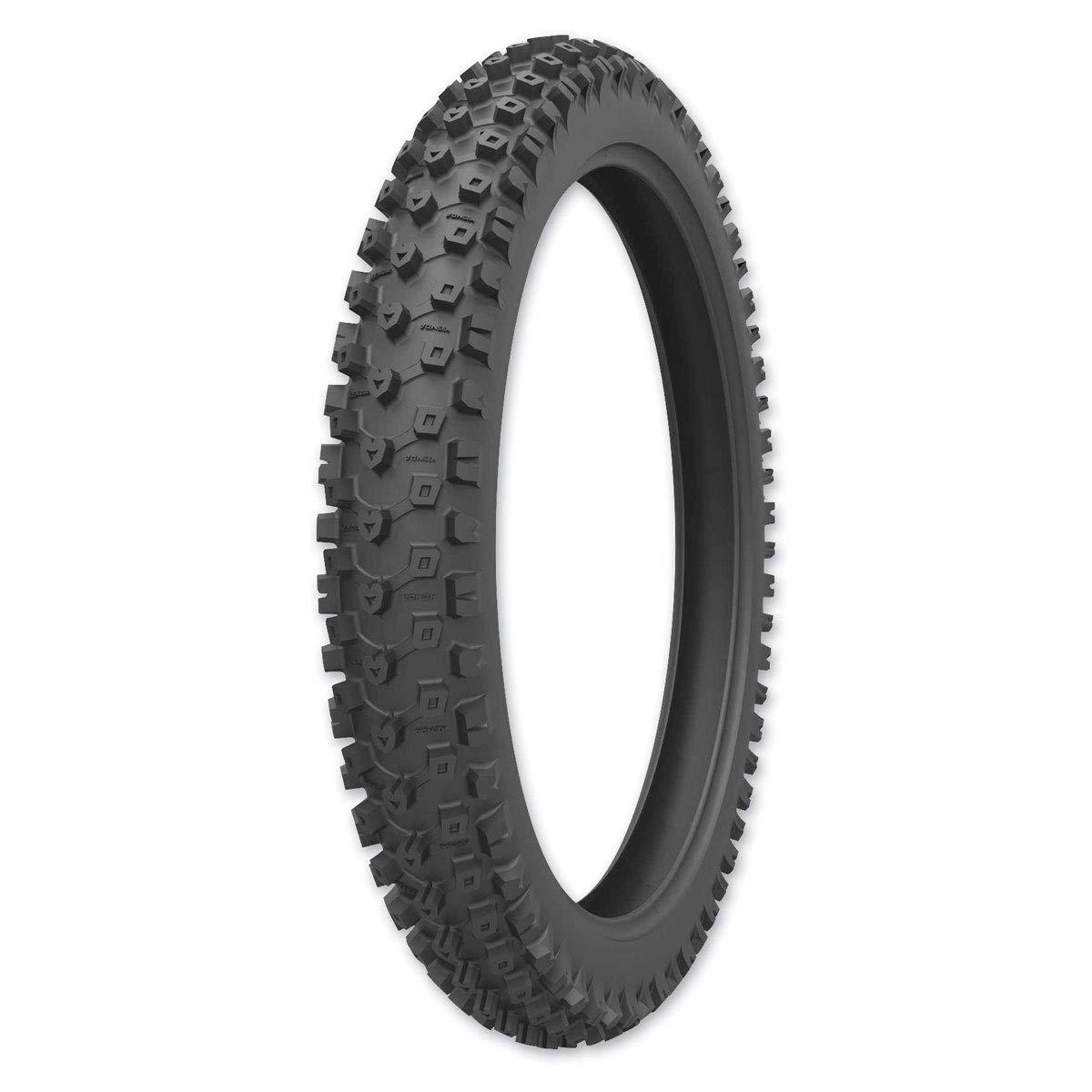 Kenda K772 Parker Radial Tire - 80/100R21 4333045943