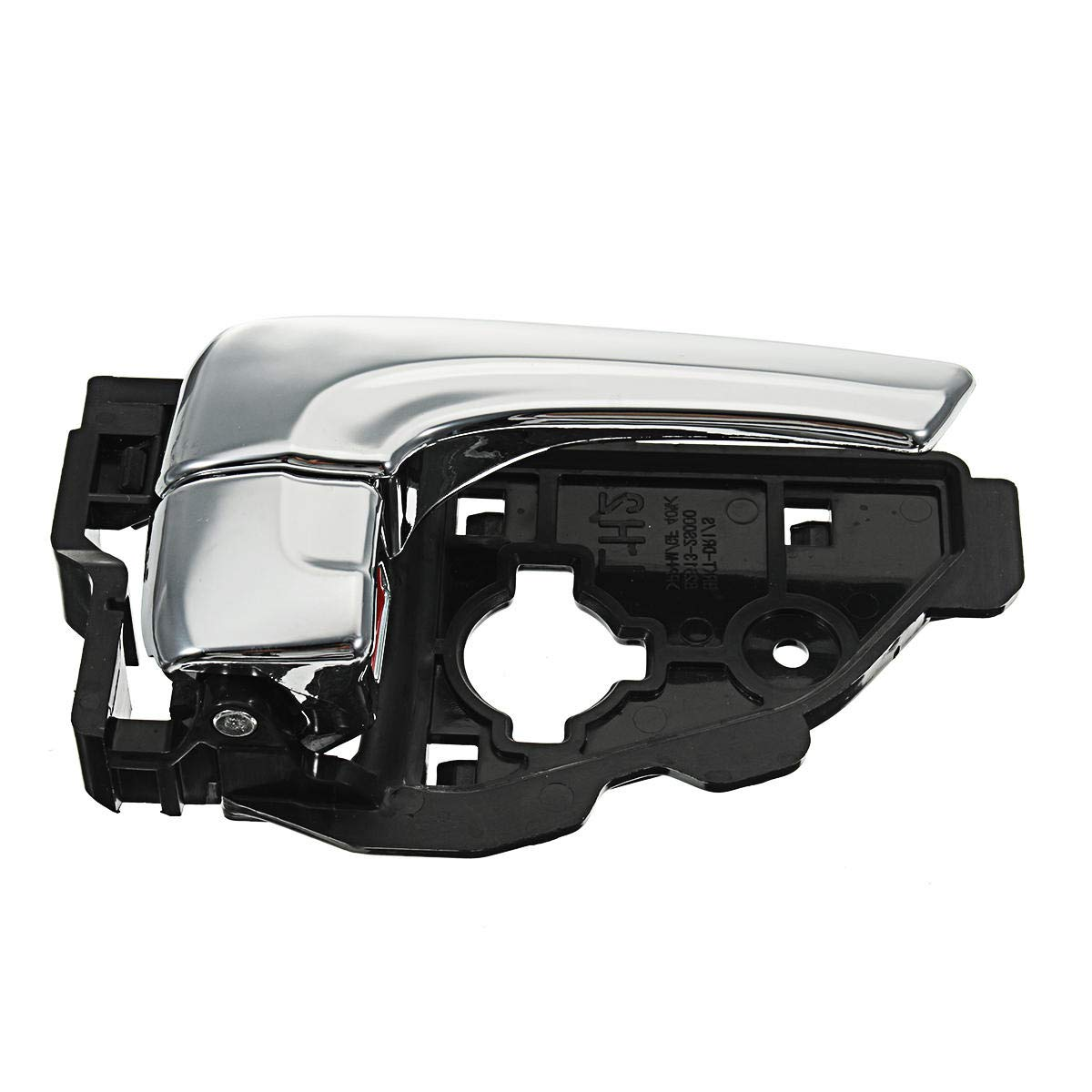 COD T/ürgriff f/ür Hyundai IX35 82610-2X010 Left 1