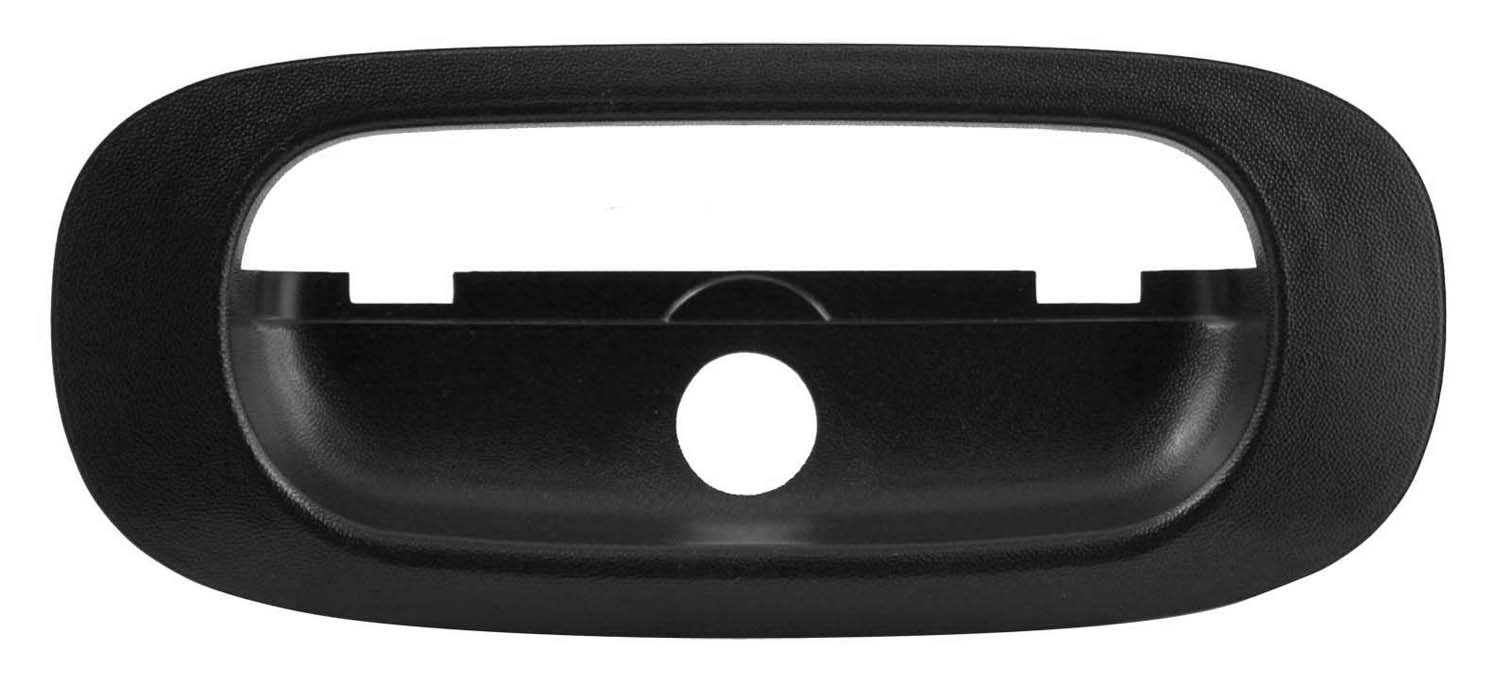 Bully LH-005 Integrated O.E. Tailgate Lock Pilot Automotive