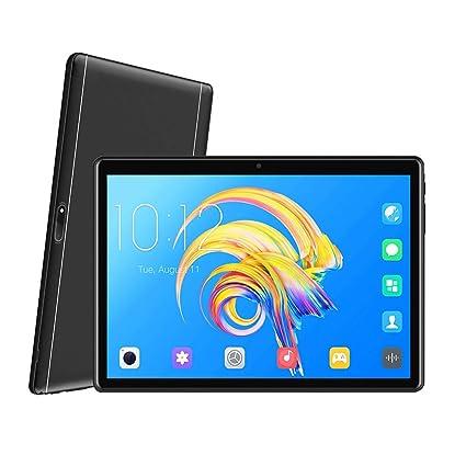 Tablet de 10 Pulgadas con 4G & WiFi 3GB de RAM 32GB de ...