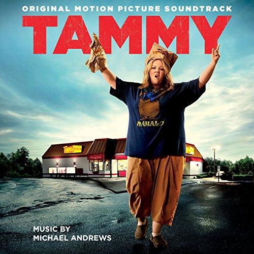 Tammy: Original Motion Picture Soundtrack