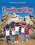 Presidents' Day, Lynn Peppas, 0778747565