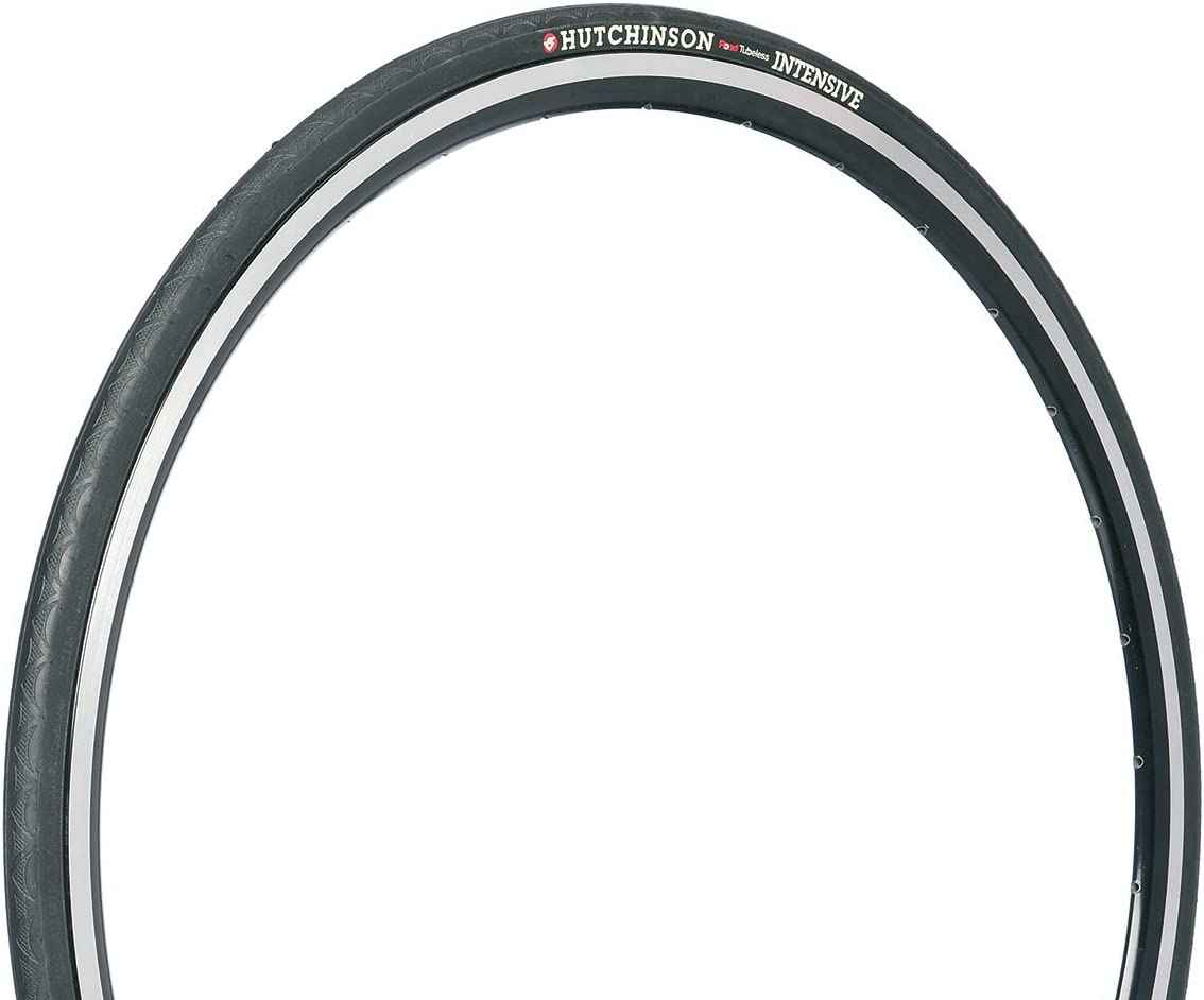 Hutchinson Intensive 2 Hardskin Road Bicycle Tire