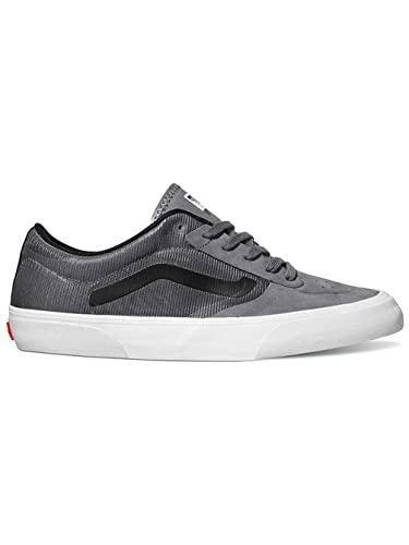 dc33a5705aa Vans Skate Shoe Men Rowley Pro Lite Skate Shoes  Amazon.co.uk  Sports    Outdoors