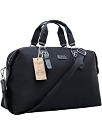 Travel Duffel Bags Amazon Com