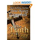 The Truth Trilogy