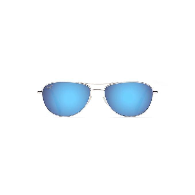 Maui Jim Sonnenbrille (Baby Beach B245-17 56)