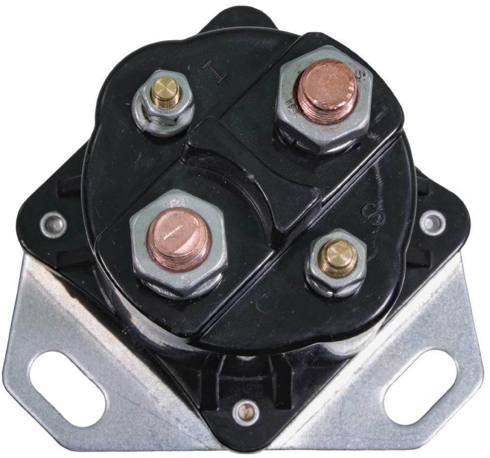 A//C Hose Fitting O-Ring For #6 Hose Set of 2 *407006