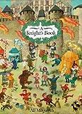 A Knight's Book, Elizabeth D. Crawford, 0395581036