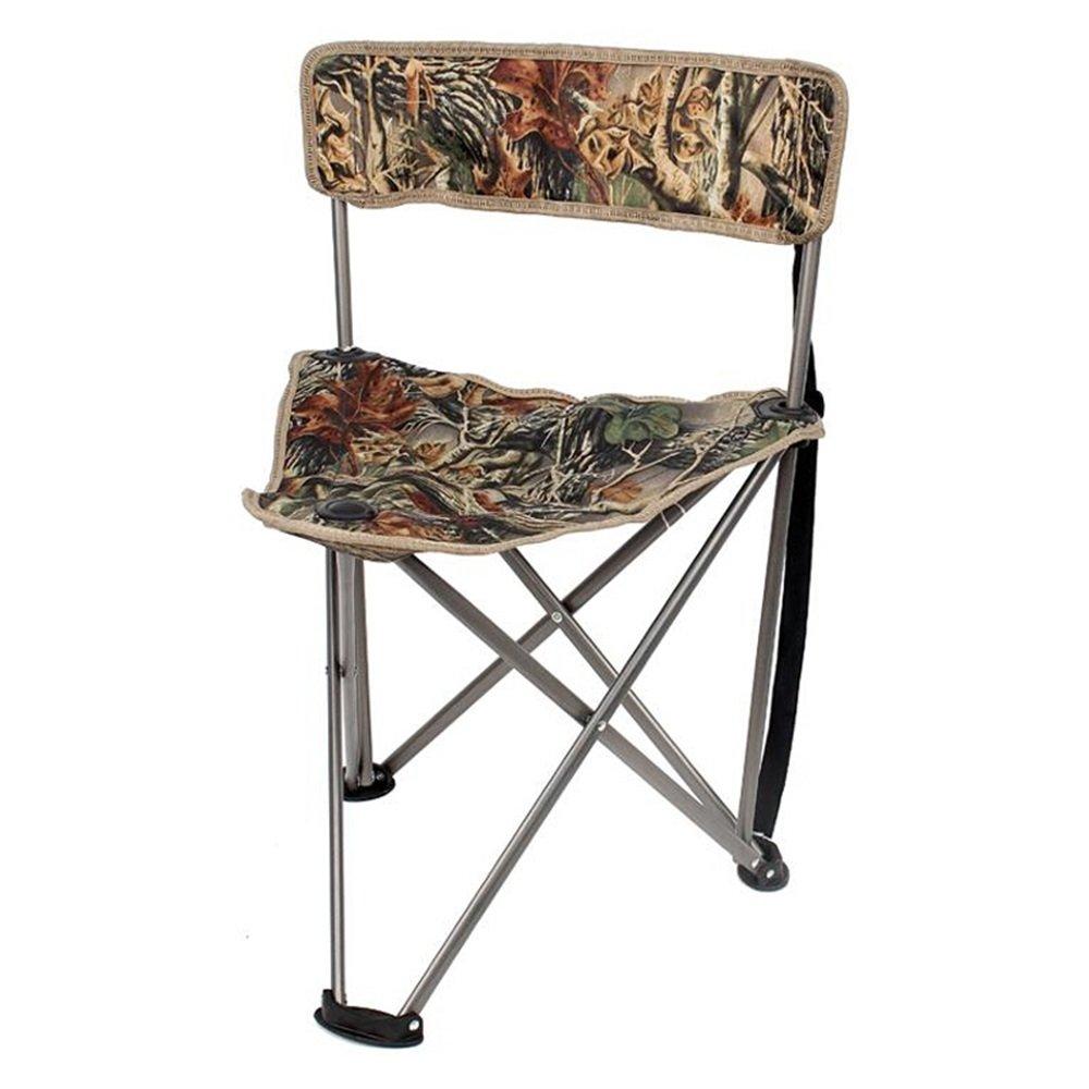 超美品の GzHホームアウトドアキャンプ椅子ポータブルレジャー釣りピクニック折りたたみ椅子三角形 B07DLW33D2, SCAY web market:3b178141 --- cliente.opweb0005.servidorwebfacil.com