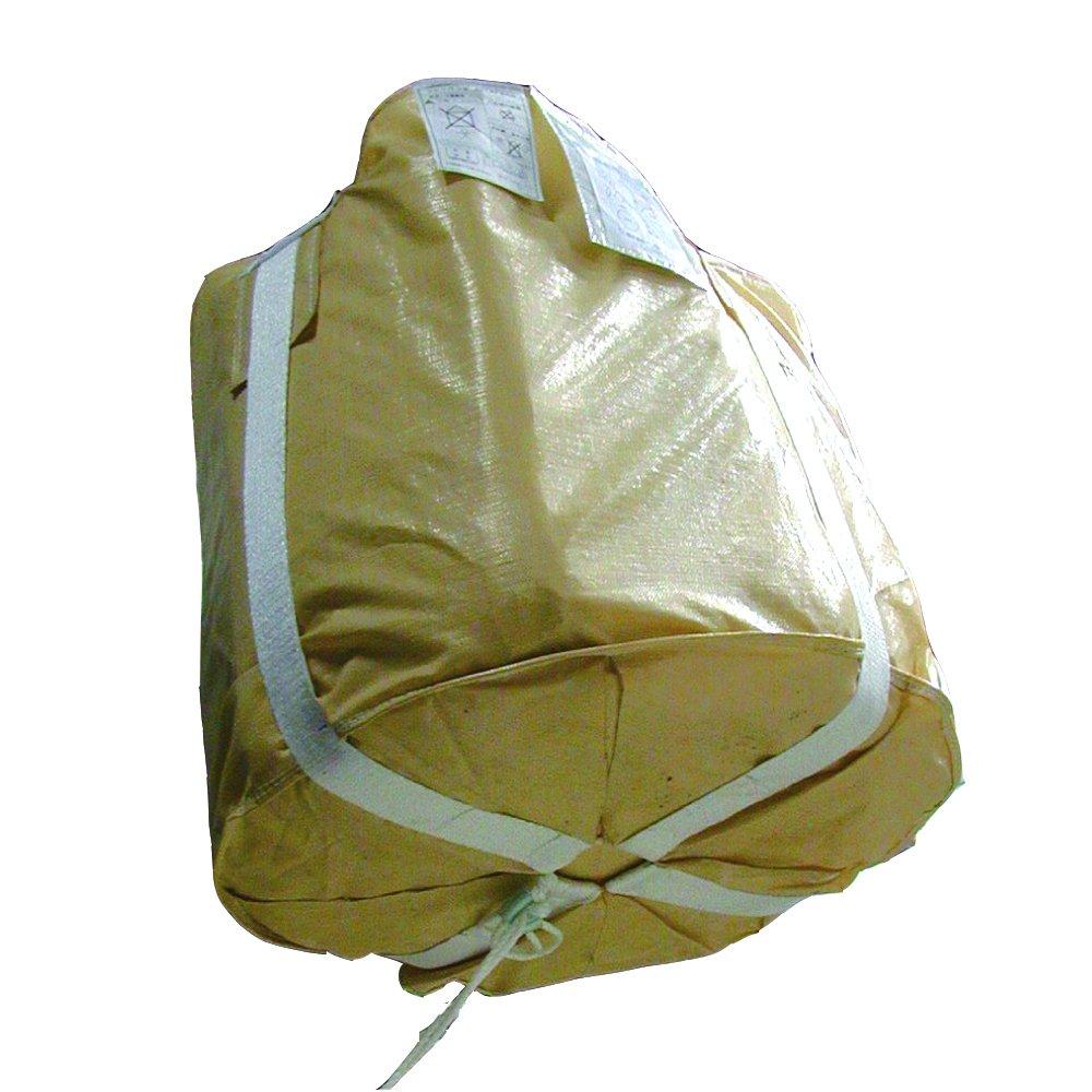 リレーバッグ RB100R2B-DOX (10袋入) B073XCQG46  10