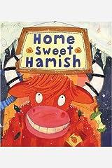 Home Sweet Hamish (Bloomsbury Paperbacks) Paperback