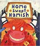 Home Sweet Hamish (Bloomsbury Paperbacks)