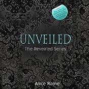 Unveiled | Alice Raine