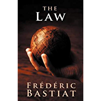 The Law illustrated (English Edition)