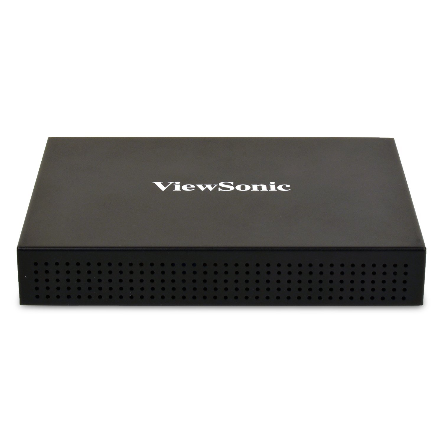 ViewSonic SC-A25X Network Media Player with DisplayIt!Xpress CMS for Digital Signage