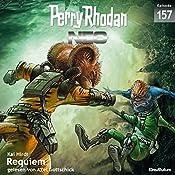 Requiem (Perry Rhodan NEO 157) | Kai Hirdt