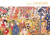 Sound and Fury: the Art of Henry Darger, Edward Gomez, 0977878317