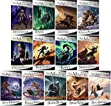 Legend of Drizzt The Forgotten Realms Series Set
