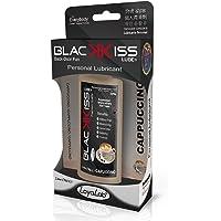 Black Kiss Lube Gel Lubricante Anal Base Agua, Capuchino, 70g/66ml/2.5oz