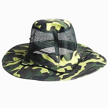 Well I do Bucket Hat Eimer Hut Packbar Wende Tiger Leopard Hautdruck Sonnenhut Fischer Hut M/ütze Outdoor Camping Angeln Safari Unisex