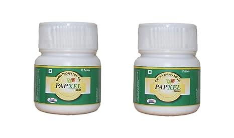 Carica papaya home o medicine for sexual health
