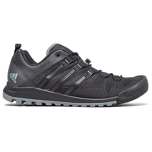 check out 1dcb9 ac586 Adidas Terrex Solo Zapatilla De Trekking - AW16-40 Amazon.es Zapatos y  complementos