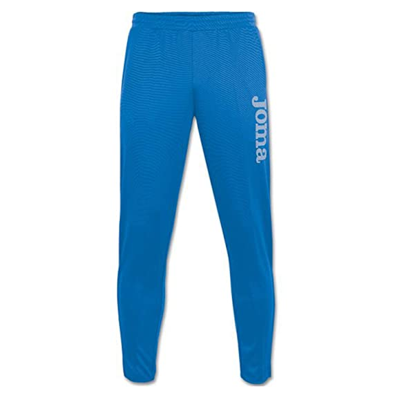 Joma Gladiator Pantalon Largo Deportivo, Hombre: Amazon.es: Ropa y ...